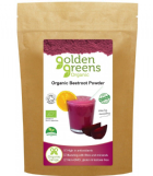 Greens Organic - Organic Beetroot Powder 200gm